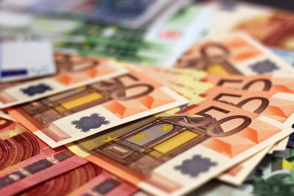 geld-waesche